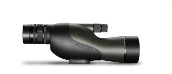 Hawke Endurance ED 12-36x50 Spotting Scope for hunting, birding, wildlife photography  56190